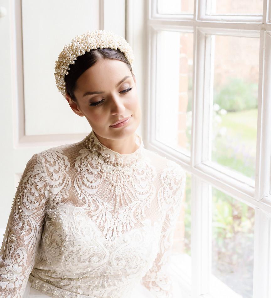 Luxury_Wedding-00671.jpg