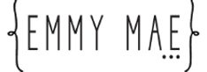 Emmy Mae Logo.PNG