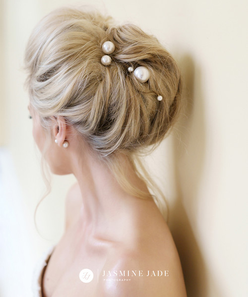 Luxury_Wedding-00530.jpg