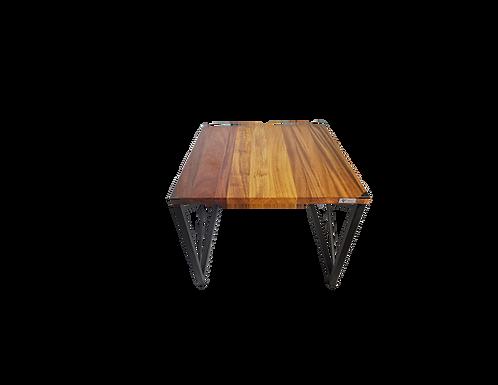 Berlinia - Table basse 24''x24''