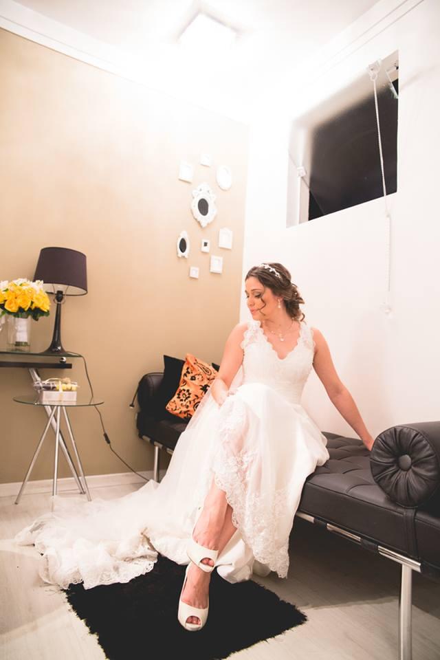 Vestido noiva campo1