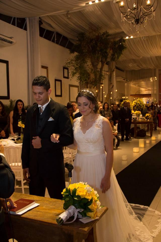 Vestido noiva campo2