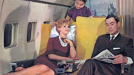 151211121903-vintage-airtravel-1a-super-