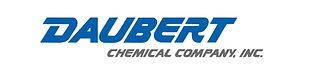 Daubert_logo_solid.jpg