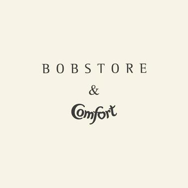 Comfort e Bobstore lançam scarfs para o Alto-verão 2017