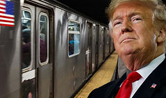 TRUMP SUBWAY.jpg