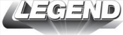 Legend Auto Group