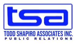 Todd Shapiro Associates