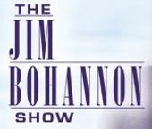 Jim_Bohannon_Logo_edited.jpg