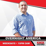 Overnight-America-KMOX-AM-St.-Louis.jpg