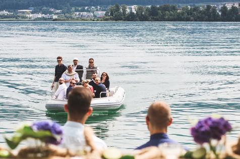 Hochzeit-Hochzeitsfotografin-Zürich-Hochzeitsreportage-Natürliche-Hochzeitsfotografie-Ravensburg-Bodensee-Schweiz