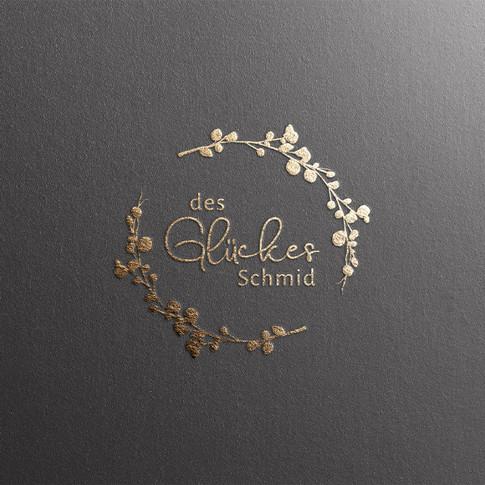 Logo-Grafikdesign-Werbeagentur-Grafikbüro-Ravensburg-Bodensee-Grafikdesigner