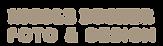 nbfotodesign_logo.png