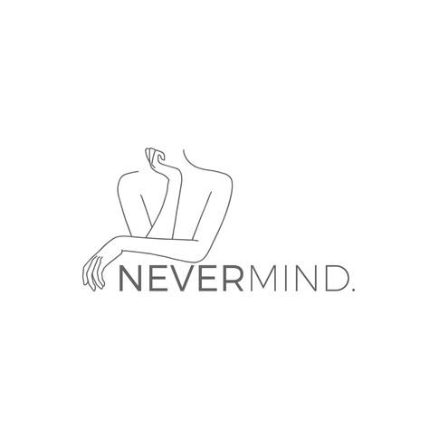 Nevermind-Logo_weiß.jpg