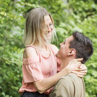 Paarfotografie-Coupleshooting-Paarshooting-Schweiz-Bodensee-Fotografin-Portraitfotografie