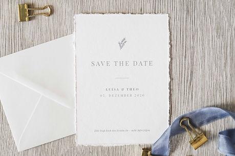 Etsy_Hochzeitskarten-SimpleElegance_IMG_