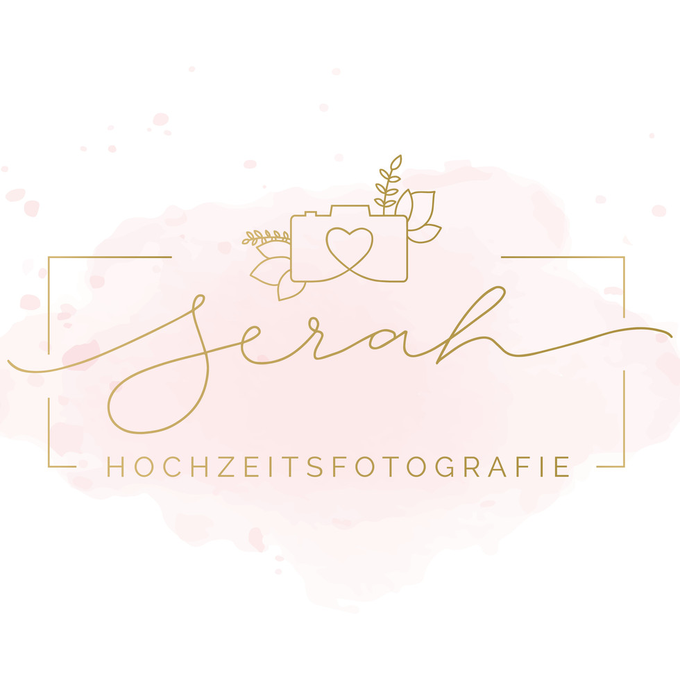 Serah-Logo_gold.jpg