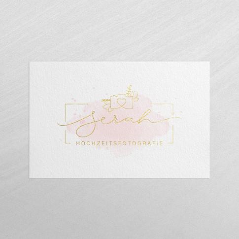 Business Card Mockups-Serah-vorderseite.
