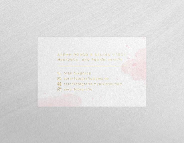 Business Card Mockups-Serah-rueckseite.j