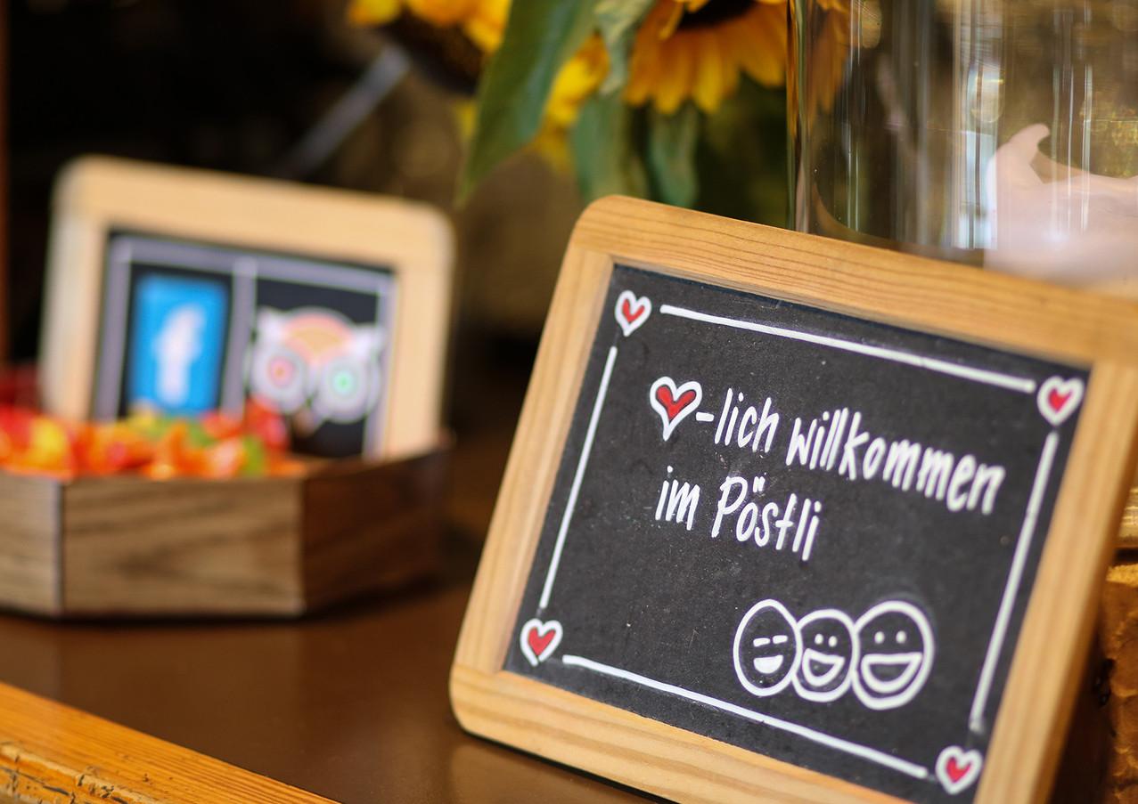 Businessfotografie-Hotelfotografie-Firmenfotos-Immobilienfotos-Schweiz