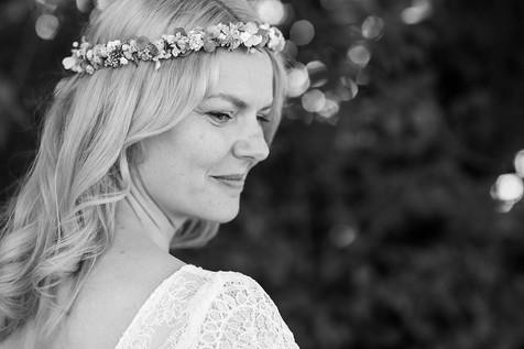 Hochzeit-Hochzeitsfotografin-Langenargen-First-Look-Natürliche-Hochzeitsfotografie-Ravensburg-Bodensee-Schweiz-Hochzeitsreportage