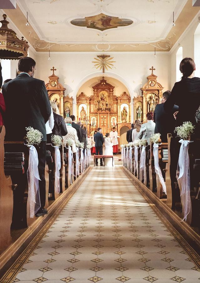 Hochzeitsfotografie-Bodensee-Hochzeitsfotograf-Hochzeitsreportage-Ravensburg-Allgäu-Portraitfotografie-Hochzeit-Vintage