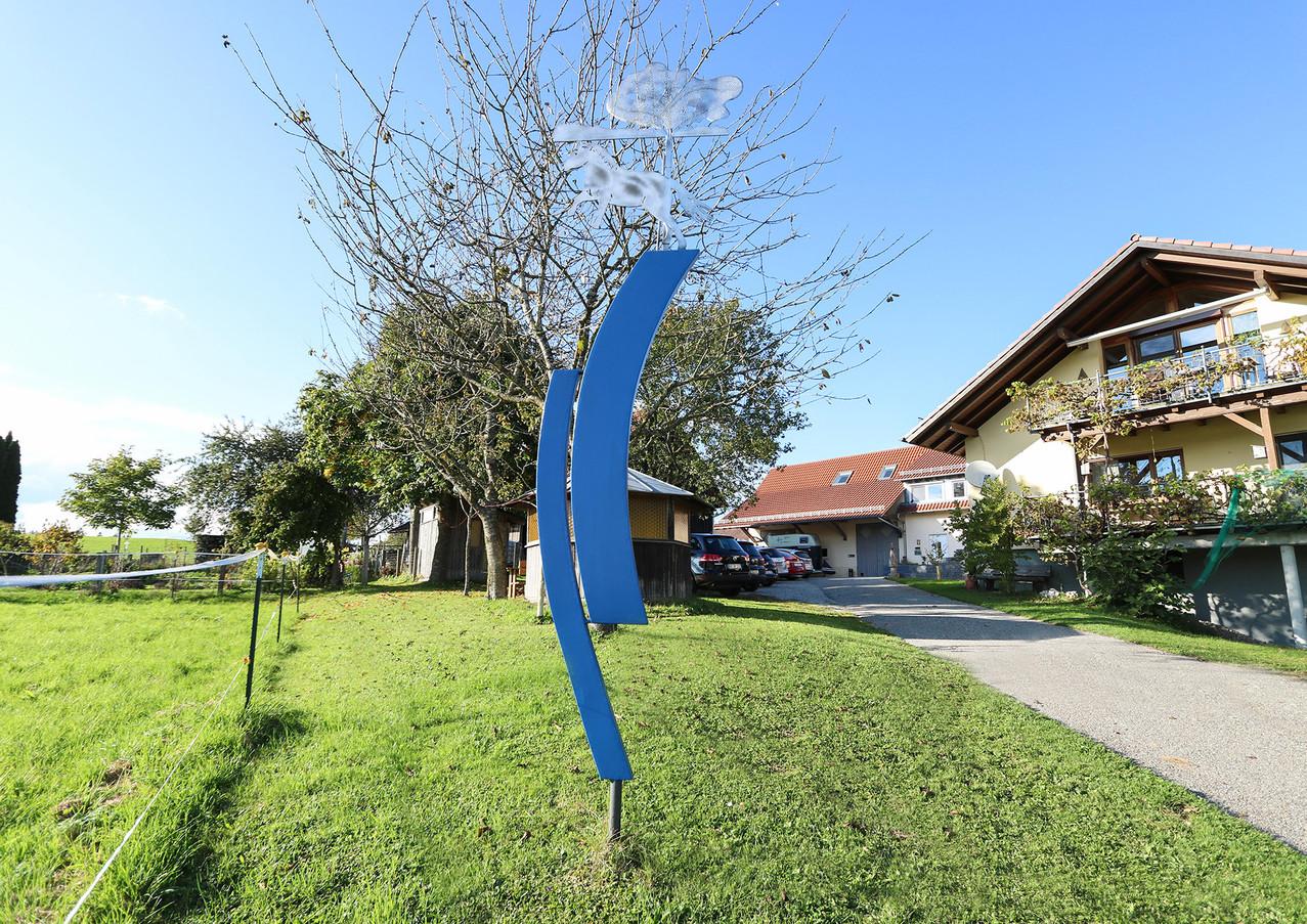 Personaltraining-Mochenwangen-Ravensburg-Bodensee-Imagebilder-Businessfotografie-Produktfotografie