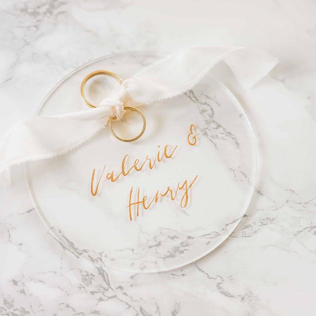 Ringkissen-Kalligrafie-Hochzeitskarten-Papeterie-Wachssiegel-moderne-Hochzeitskarten-Grusskarten-Save-the-Date-Fine-Art
