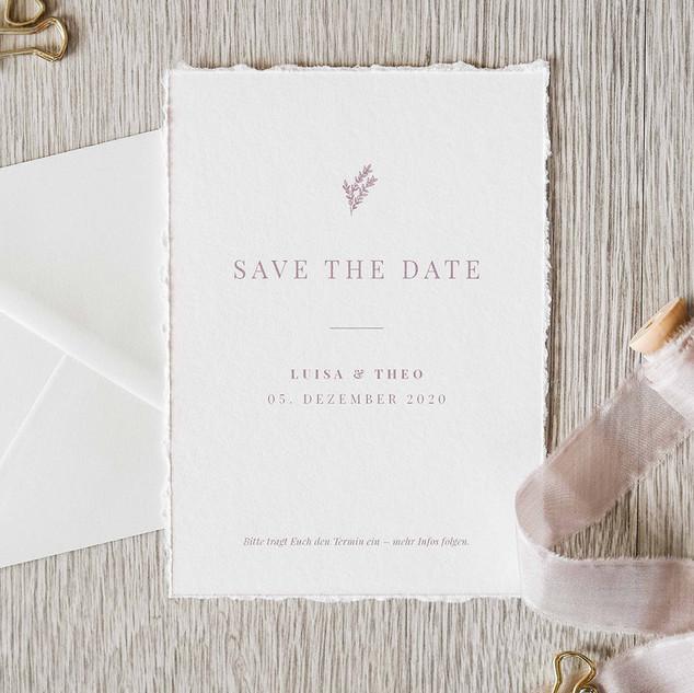 Hochzeitskarten-Papeterie-Wachssiegel-moderne-Hochzeitskarten-Grusskarten-Save-the-Date-Fine-Art