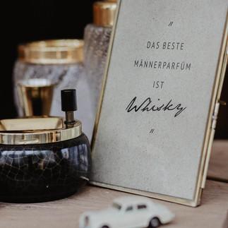 Hochzeitskarten-Papeterie-Grafikdesign-Hochzeitskartendruck-Gestaltung-Design-Ravensburg-Bodensee