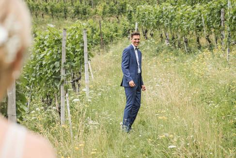 Natürliche-Hochzeitsfotos-Hochzeit-Hochzeitsfotografin-Schweiz-Bodensee-Ravensburg