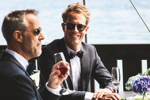 Peter&Stefan-Hochzeit-7618.jpg