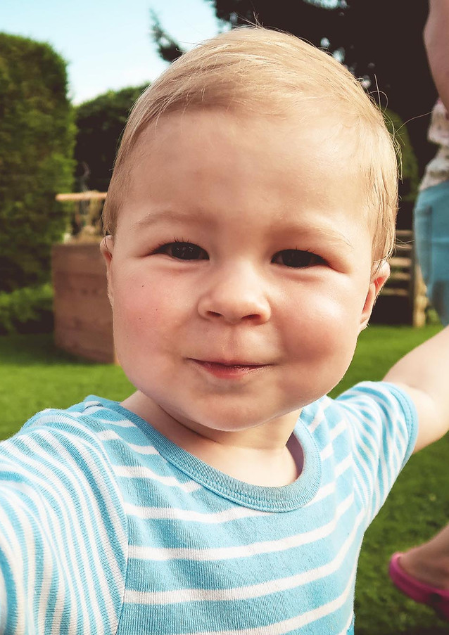 Babyfotografie-Babyshooting-Newborn-Fotografie-Bodensee-Ravensburg-Portrait-Fotograf