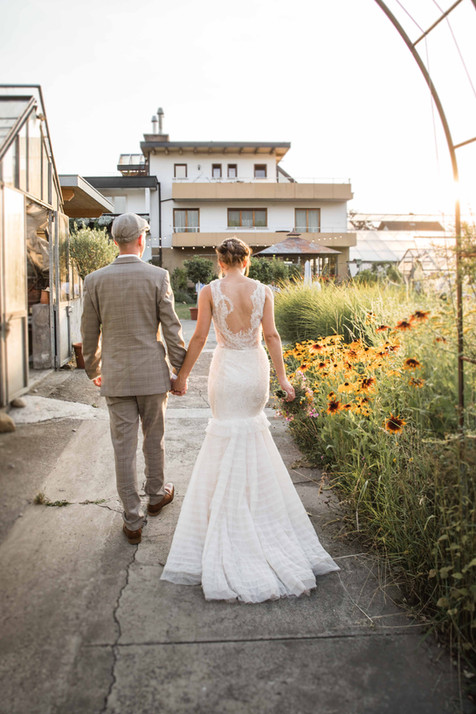 Natürliche-Hochzeitsfotografie-Hochzeitsfotografin-Ravensburg-Bodensee-Schweiz