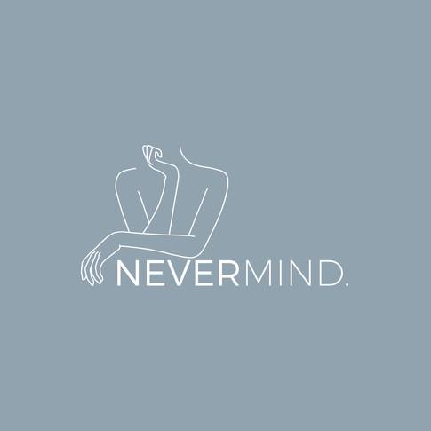 Nevermind-Logo_blau.jpg
