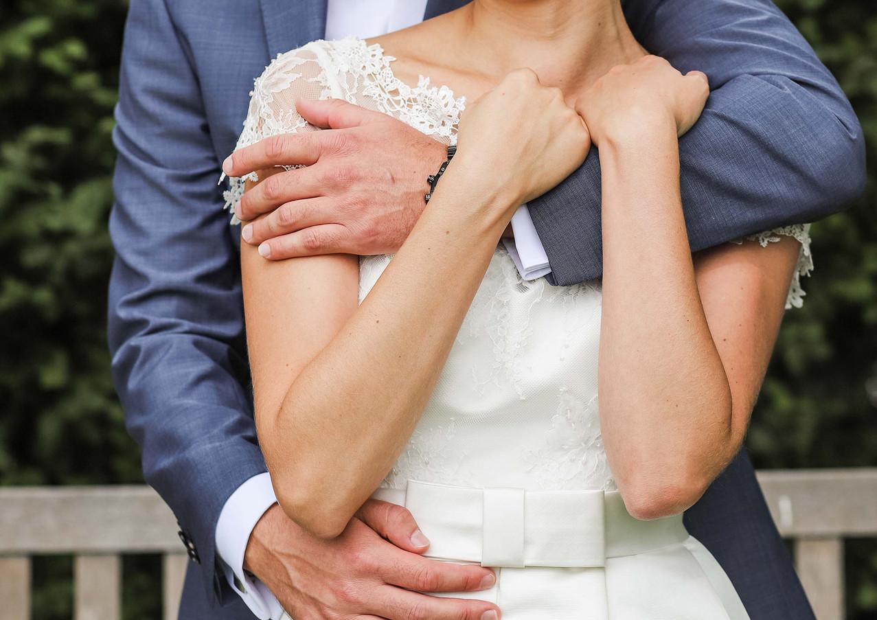 Hochzeitsfotografie-Bodensee-Hochzeitsfotograf-Hochzeitsreportage-Ravensburg-Allgäu-Portraitfotografie-Hochzeit-Paarshooting