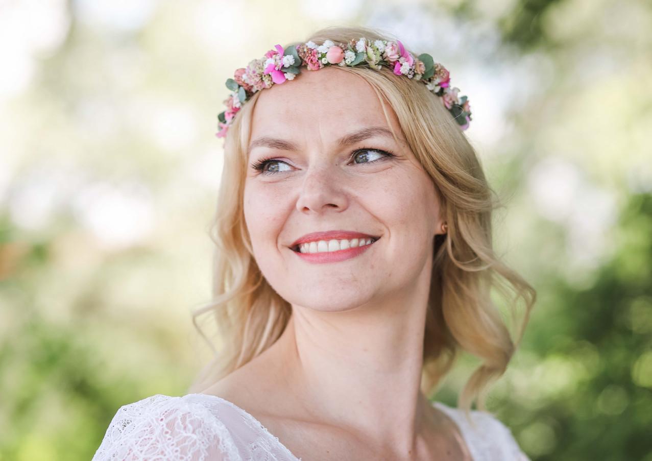 Hochzeitsfotografie-Hochzeitsfotograf-Ravensburg-Bodensee-Portraitfotografie