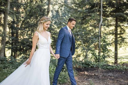 Hochzeit-Hochzeitsfotografin-St-Gallen-Hochzeitsreportage-Natürliche-Hochzeitsfotografie-Ravensburg-Bodensee-Schweiz