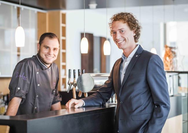 Restaurant-BadWaldsee-Restaurantfotos-Businessfotos-Imagebilder-Raumfotografie-Bodensee-Portraitfotografie