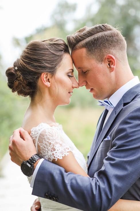 Hochzeit-Hochzeitsfotografin-Ravensburg-Bodensee-Brautpaarshooting-Hochzeitsfotograf-Biberach-Hochzeitsfotos-Hochzeitsbilder-Hochzeitsreportage