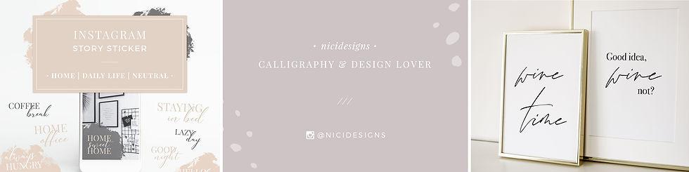 nbfotdesign_Etsy-Banner_2020_home-sticke