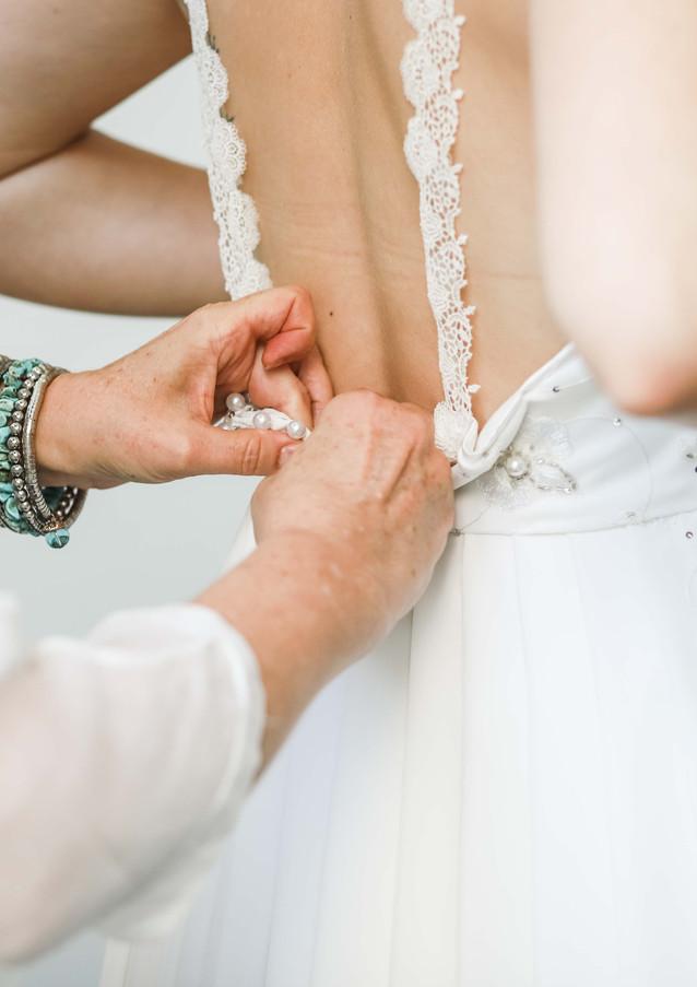Hochzeitsfotografie-Bodensee-Hochzeitsfotograf-Hochzeitsreportage-Ravensburg-Allgäu-Portraitfotografie-Hochzeit
