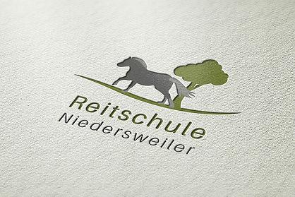 01_letterpress_Reitschule-NW-web-.jpg