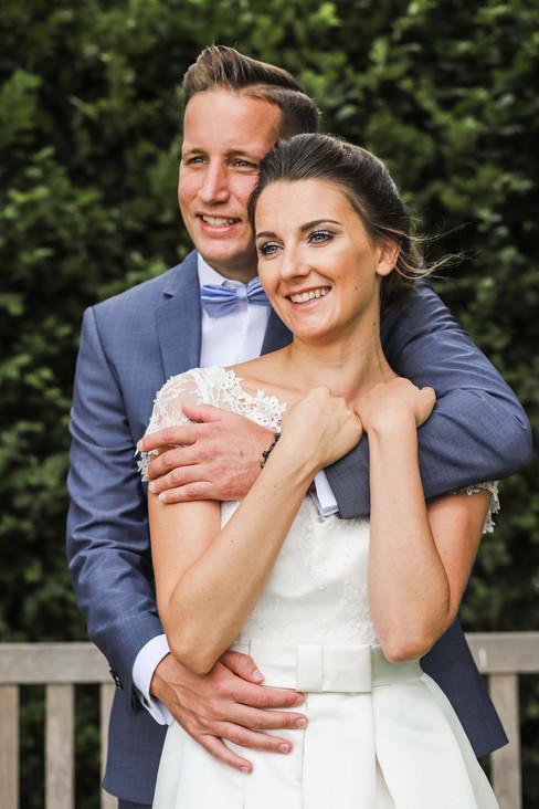 Hochzeit-Hochzeitsfotografin-Ravensburg-Bodensee-Brautpaarshooting-Hochzeitsfotograf-Biberach-Hochzeitsfotos-Hochzeitsbilder
