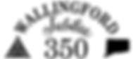 logo.fw1.fw.png