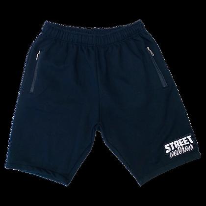 Street Veteran Track Shorts