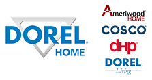 DOREL with brands.PNG