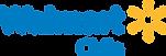 Walmart_Chile_Logo_1.svg.png