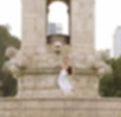 MINERVA 14_edited.jpg