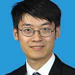 Shuangjun%20Li_edited.jpg
